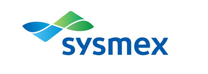 1280px Sysmex Company Logo