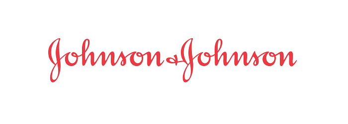 Johnson And JohnsonXXX