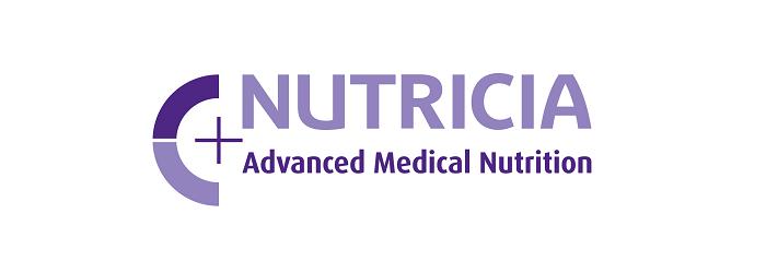 Nutricia Logo B