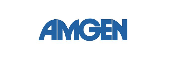 Amgen2